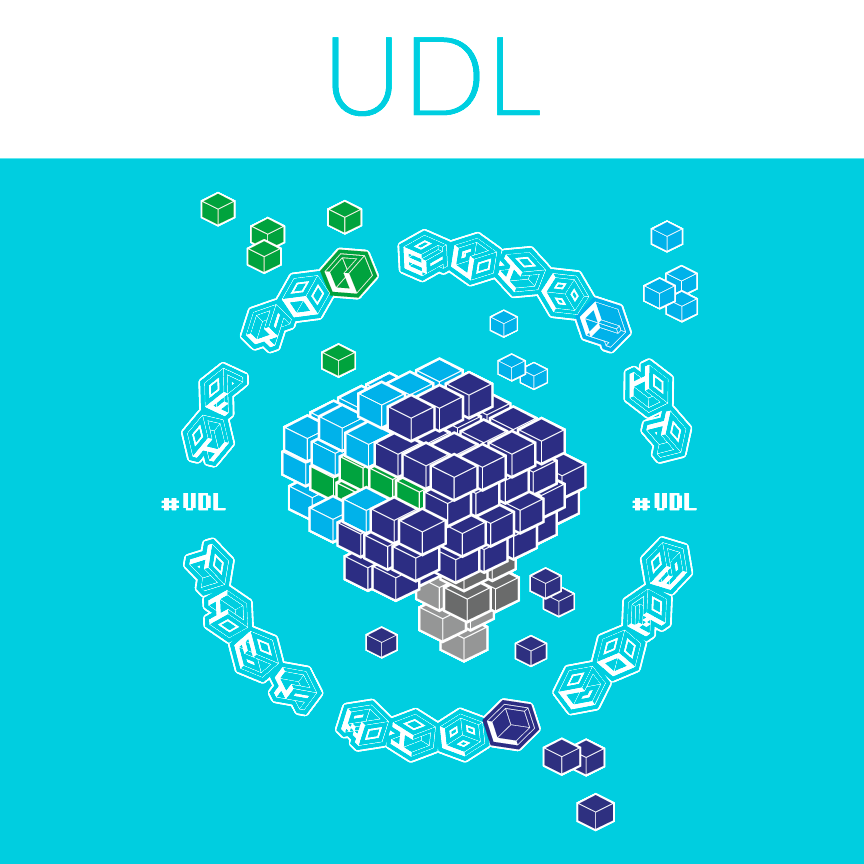 udl blocks