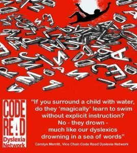 code read quote