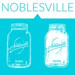 noblesville