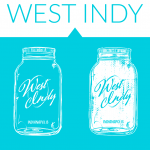 west indy